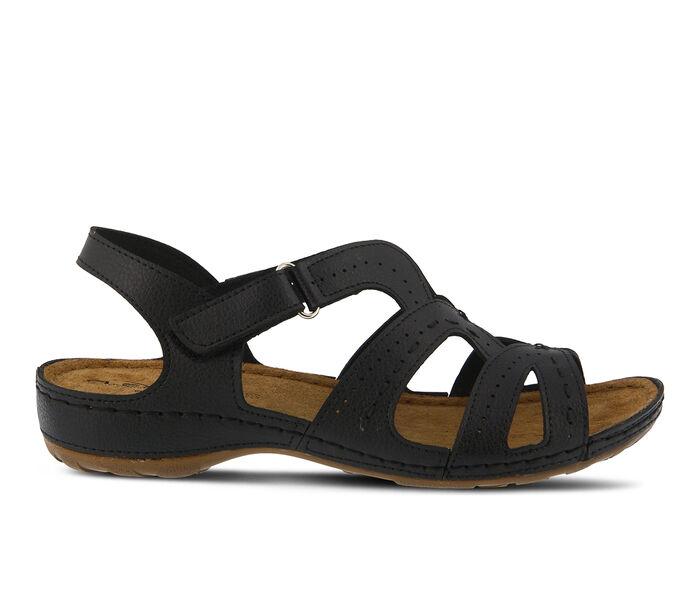 Women's Flexus Sambai Wedge Sandals