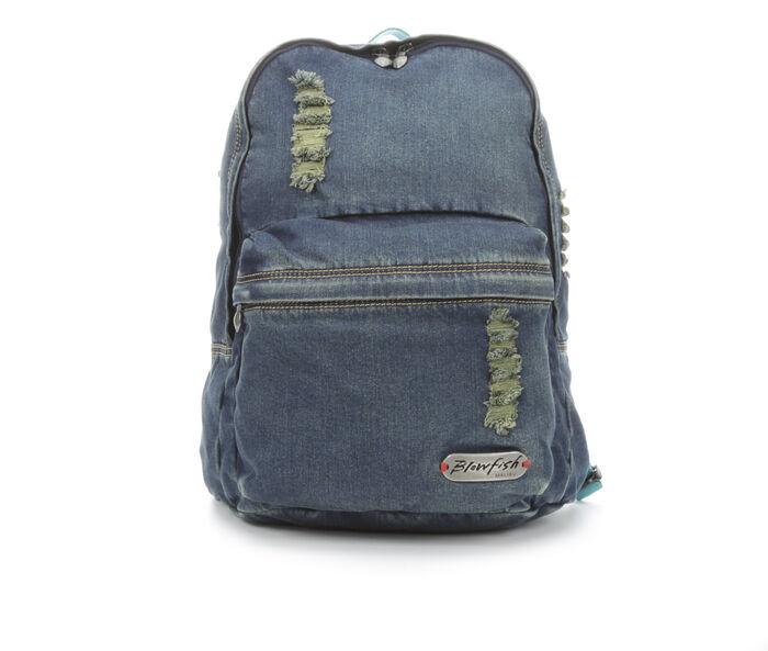 Blowfish Malibu Zuma Beach Backpack