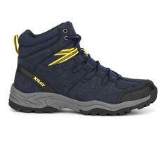 Men's Xray Footwear Throg Hiking Boots