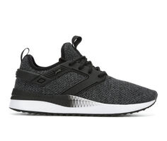 Men's Puma Pacer Next Excel Knit Sneakers