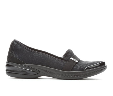 Women's BZEES Nugget Loafers