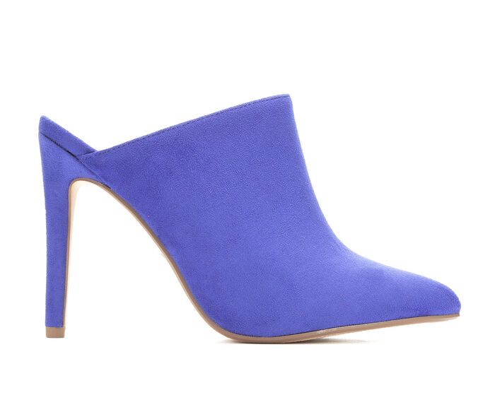 Women's Delicious Katina Dress Shoes