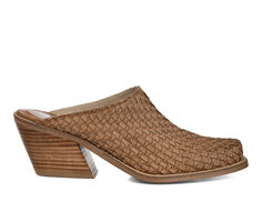 Women's Journee Signature Quinn Mule Heels