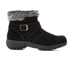 Women's Khombu Arlene Winter Boots