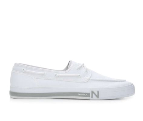 Men's Nautica Spinnaker 2 Boat Shoes