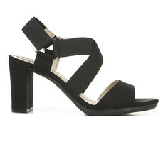 Women's LifeStride Audrina Dress Sandals