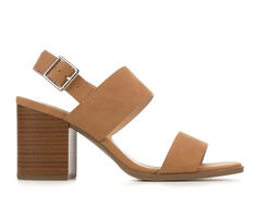 Women's Y-Not Space Dress Sandals