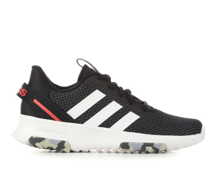 Boys' Adidas Little Kid & Big Kid Racer TR 2.0 Sneakers