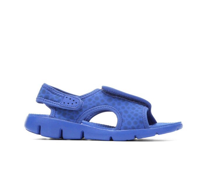 Kids' Nike Little Kid & Big Kid Sunray Adjust Sandals