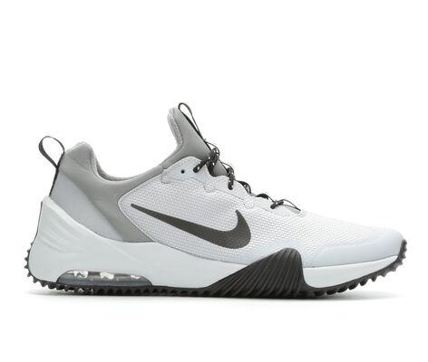 Men's Nike Air Max Grigora Sneakers