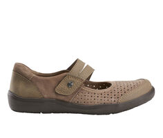 Women's Earth Origins Paxton Pita
