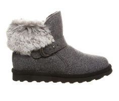 Women's Bearpaw Koko