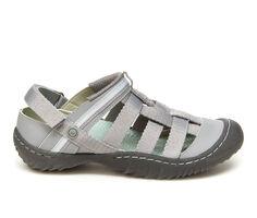 Women's JBU by Jambu Olympia Outdoor Shoes