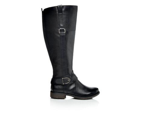 Women's BareTraps Salvador Wide Calf Riding Boots