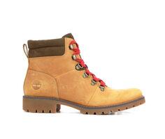 Women's Timberland Ellendale Hiker Boots