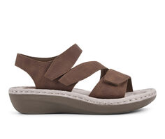 Women's Cliffs Calibre Wedge Sandals