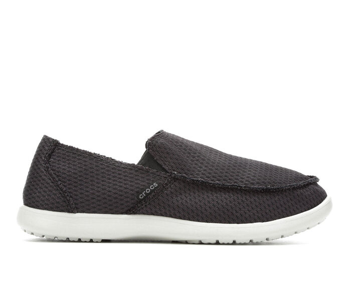 Men's Crocs Santa Cruz HC Slip-On Shoes