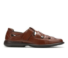 Men's Stacy Adams Bridgeport Sandals