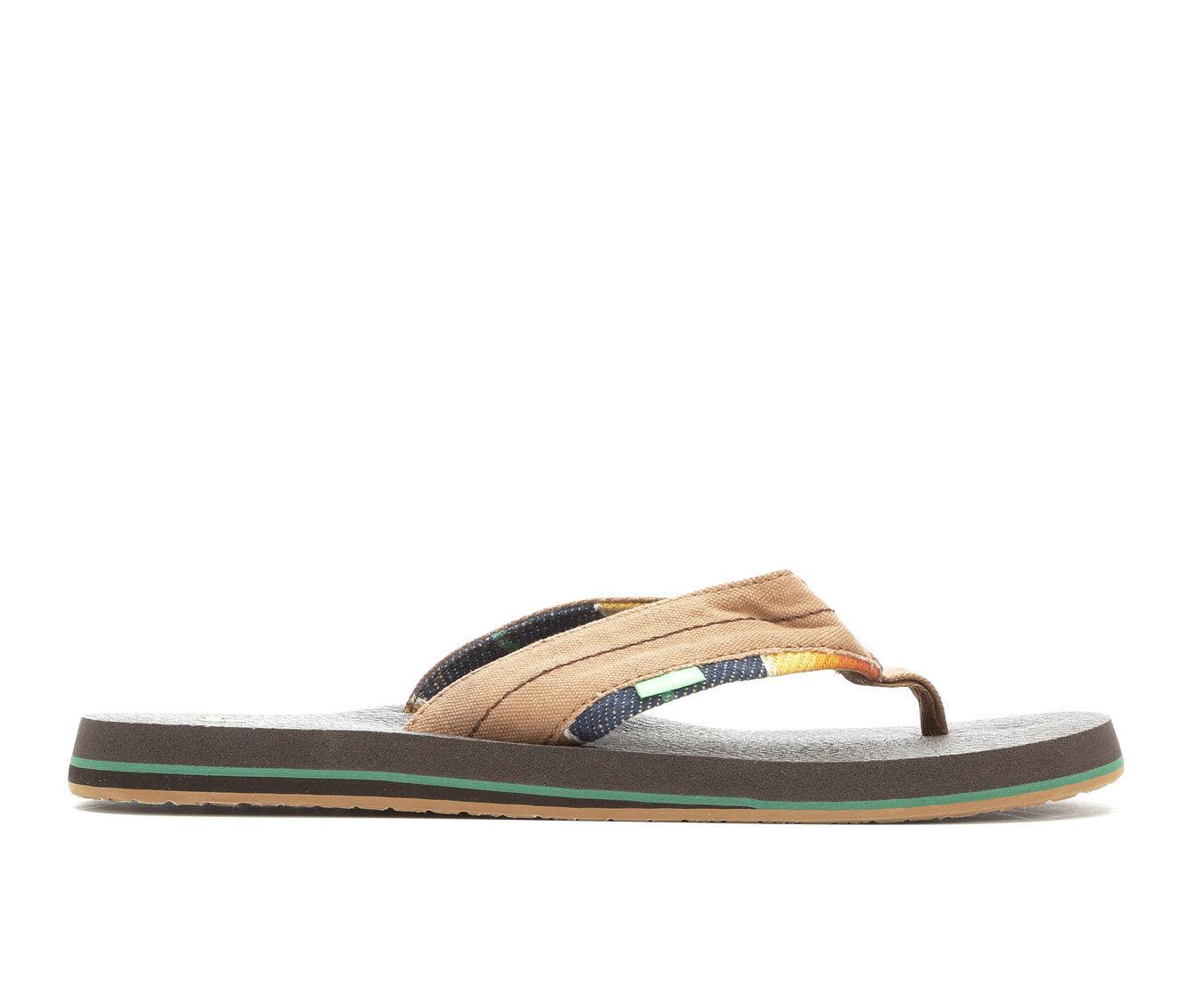 uk shoes_kd2584