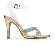 Women's Delicious Breeze Dress Sandals