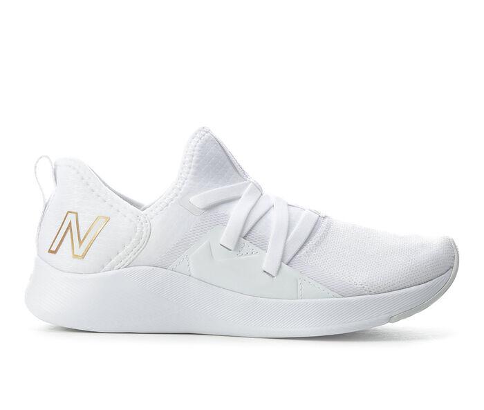 Women's New Balance Beaya Slip Sneakers