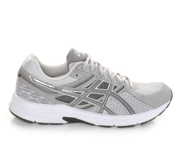 Men's Asics Gel Contend 3 Running Shoes
