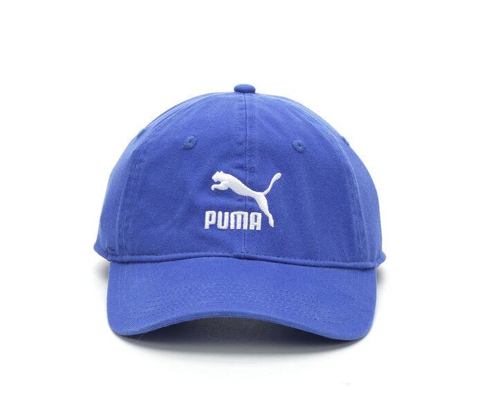 Puma Men's Archive Adjust Cap