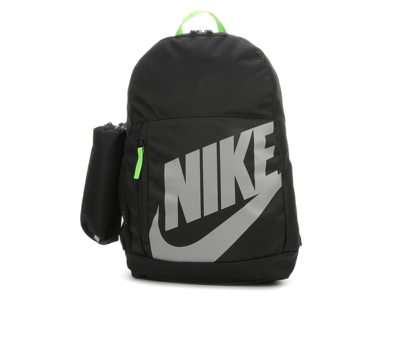 65766524287 Nike Elemental Backpack | Shoe Carnival