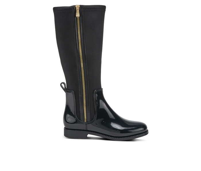Women's SPRING STEP Puddeli Knee High Boots