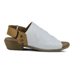 Women's SPRING STEP Rapture Dress Sandals