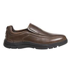 Men's Deer Stags Saxon Slip-On Shoes