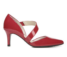 Women's LifeStride Suki Pumps