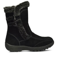 Women's SPRING STEP Achieve Winter Boots