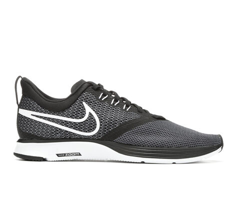 Men's Nike Zoom Strike Running Shoes