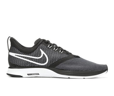 Men's Nike Zoom Strike Running Shoes