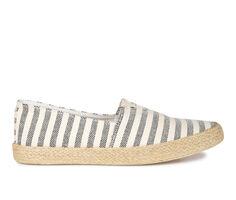 Women's Journee Collection Mackenzie Espadrille Slip-On Shoes