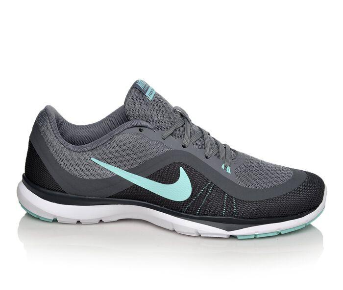 Women's Nike Flex Trainer 6 Training Shoes