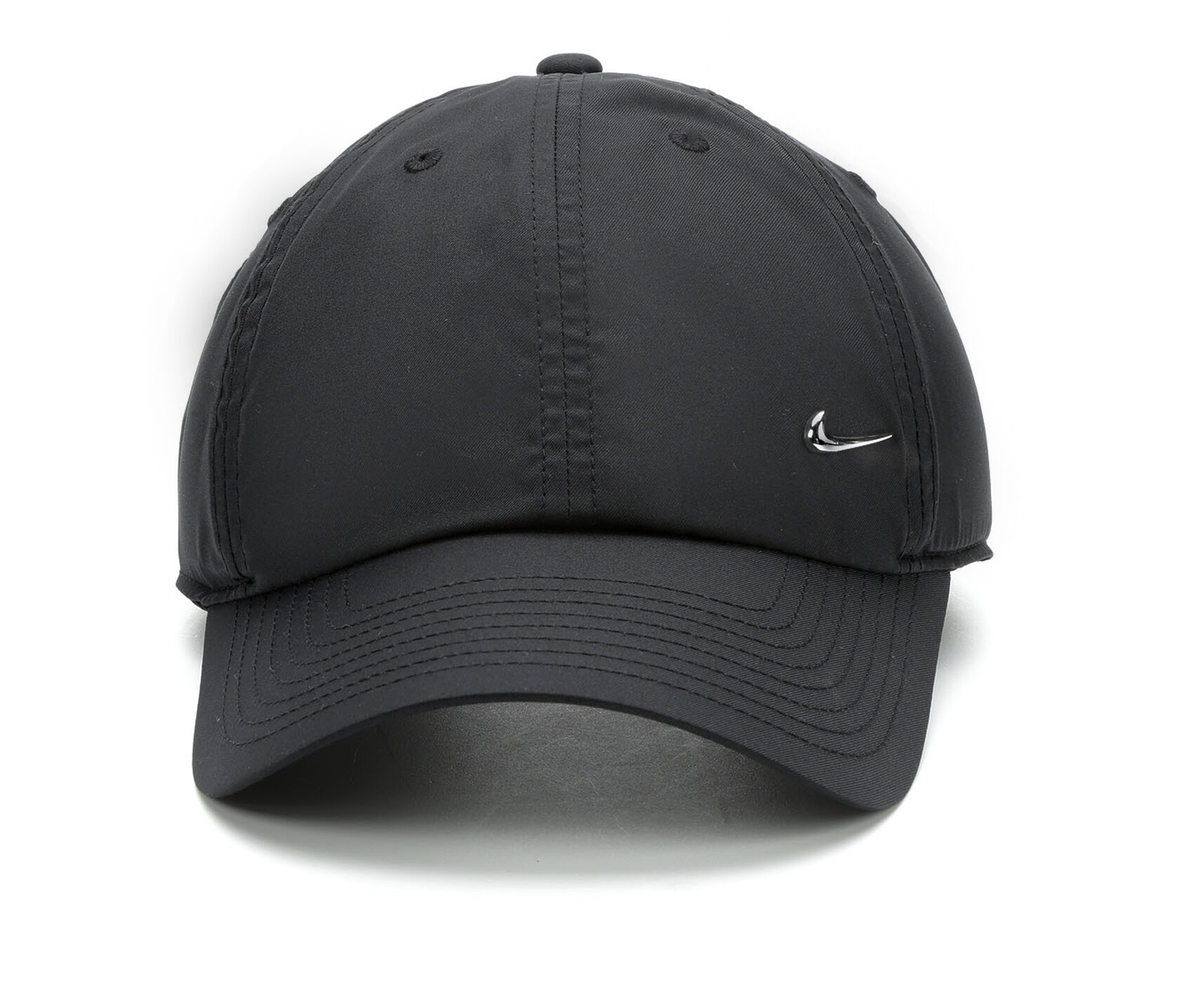 sale usa online shopping buy Nike Metallic Swoosh Cap