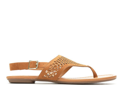 Women's City Classified Takeme Casual Sandals