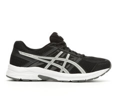 Men's ASICS Gel Contend 4 Running Shoes