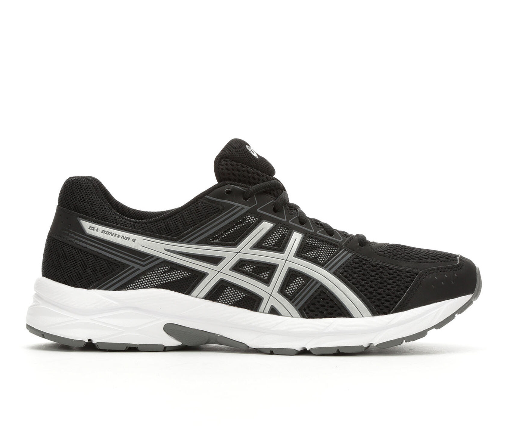 a77775481aa9 ... ASICS Gel Contend 4 Running Shoes. Previous