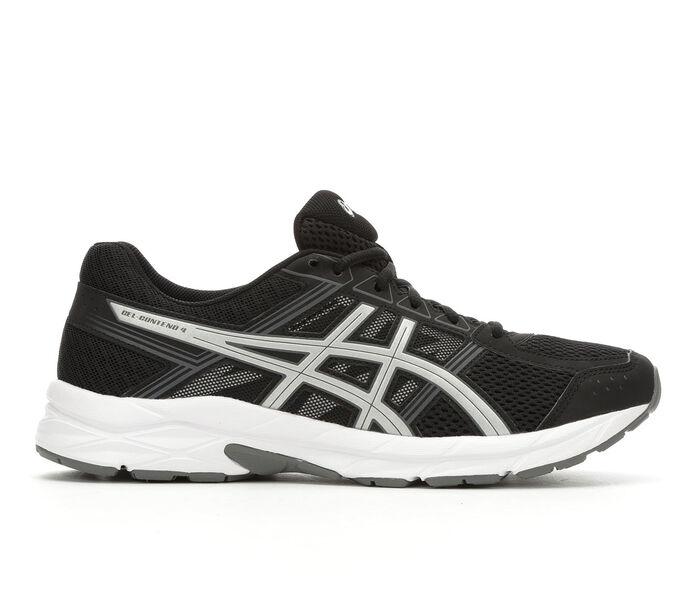 Men's ASICS Gel Contend 4 Running Shoes