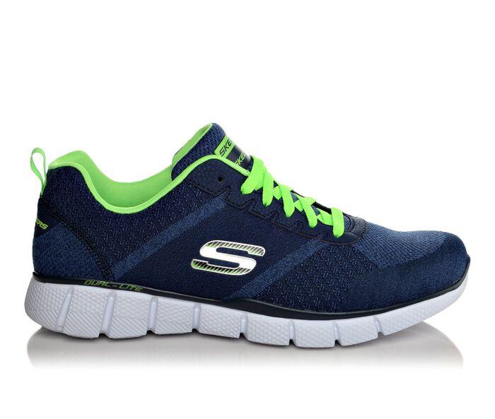 Men's Skechers True Balance 51530 Running Shoes