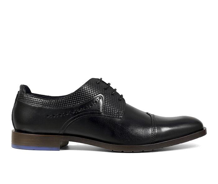 Men's Stacy Adams Raiden Dress Shoes