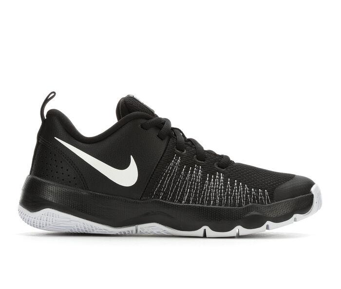 Boys' Nike Big Kid Team Hustle Quick Basketball Shoes