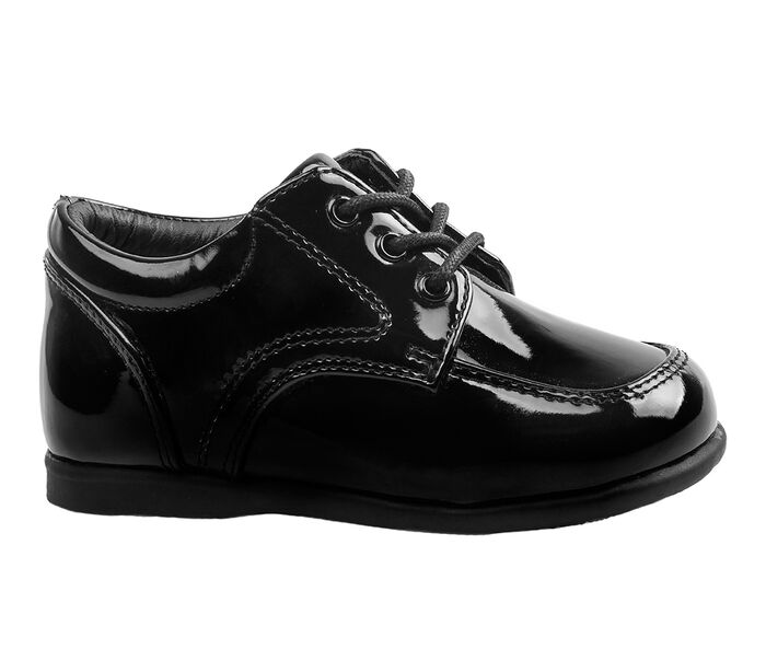Kids' Josmo Infant & Toddler 171-04A Dress Shoes