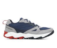 Men's Columbia IVO Trail Breeze Hiking Shoes