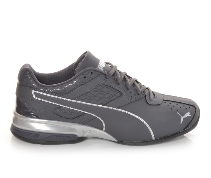 Men's Puma Tazon Fracture Sneakers