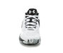 Boys' Under Armour Big Kid Lockdown 5 Basketball Shoes
