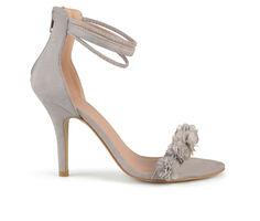 Women's Journee Collection Eloise Dress Sandals